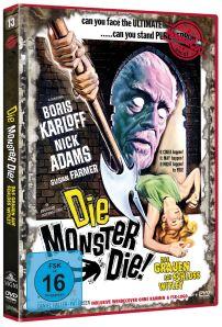Die_Monster_Die-Cover