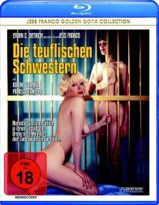 dieteuflischenschwestern_bluray-cover
