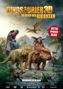 Dinosaurier_3D-Hauptplakat