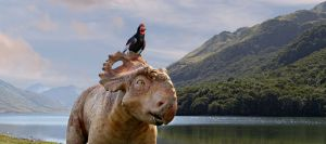 Dinosaurier_3D_2