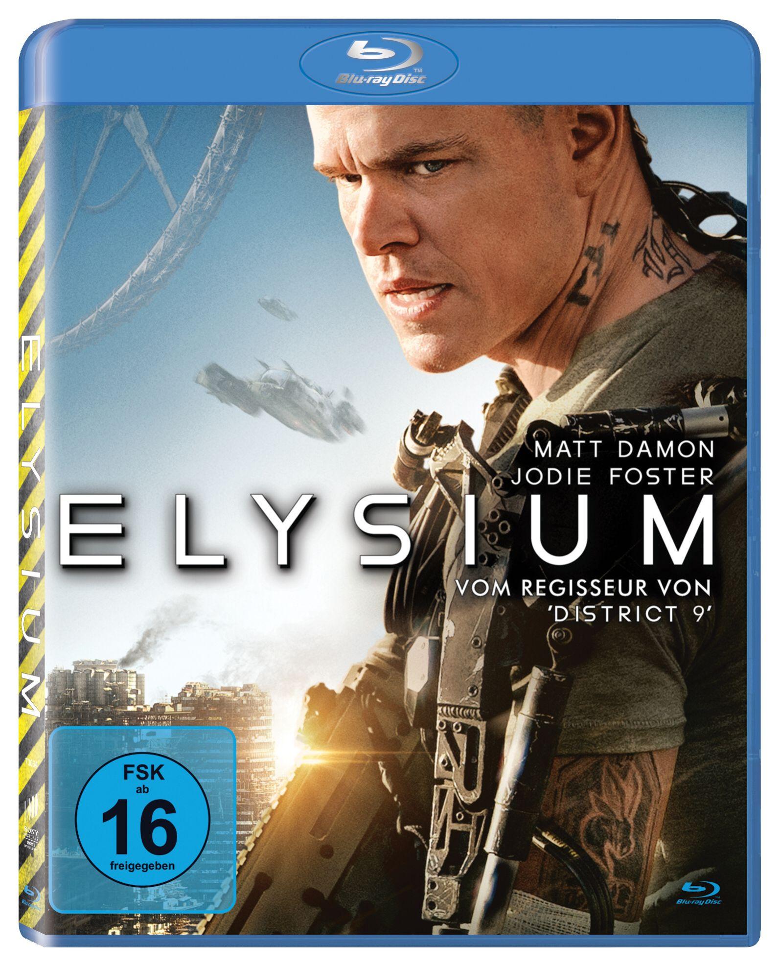 elysium stream deutsch