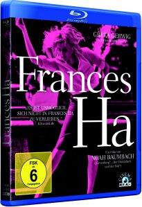 Frances_Ha-Cover