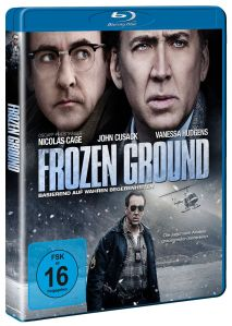 Frozen_Ground_BD_PS