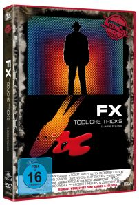 FX-Cover