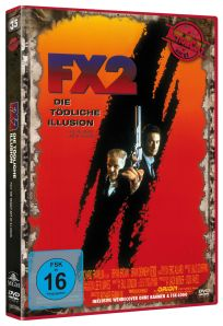 FX2-Cover