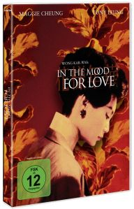In_the_Mood_for_Love_DVD_3D