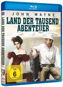 Land_der_1000_Abenteuer_Cover