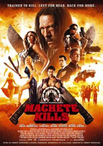 Machete_Kills_Hauptplakat_02
