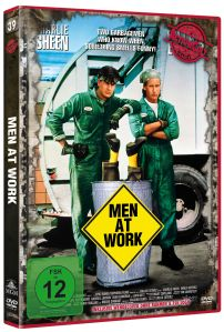 Men_at_Work-Cover