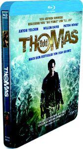 Odd_Thomas-PS-BR-SB