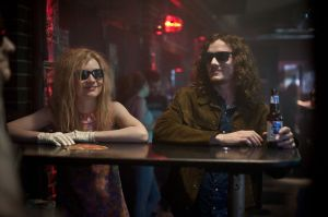 only-lovers-left-alive_stills_09