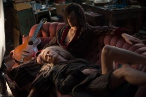 only-lovers-left-alive_stills_13