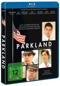 Parkland-Cover