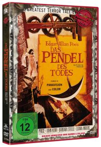 Pendel-PS