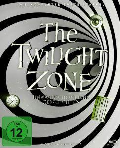 TwilightZone_BD_Cover