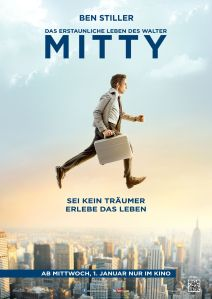 WalterMitty_Poster_Namen_City_A4
