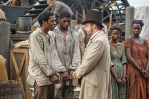 12_Years_a_Slave_15