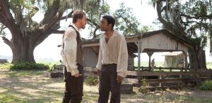 12_Years_a_Slave_16