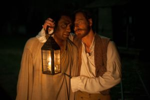 12_Years_a_Slave_6