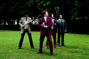 Anchorman-2-11