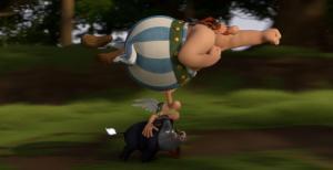 Asterix_im_Land_der_Goetter-12