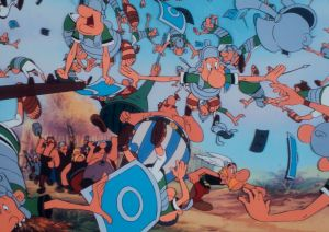 Asterix_in_Amerika-2