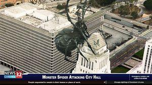 Big_Ass_Spider-1