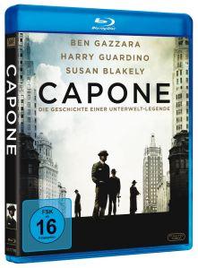 Capone-Cover