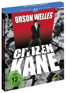 citizen kane ist das der beste film aller zeiten die. Black Bedroom Furniture Sets. Home Design Ideas