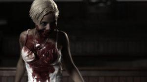 Das_Blut_der_Priester-6