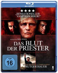 Das_Blut_der_Priester-Cover