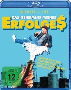 Das_Geheimnis_meines_Erfolges-Cover