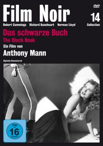 Das_schwarze_Buch_Cover