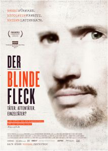 Der_blinde_Fleck-Plakat