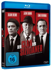 Der_Clan_der_Sizilianer-Cover