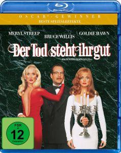 Der_Tod_steht_ihr_gut-Cover