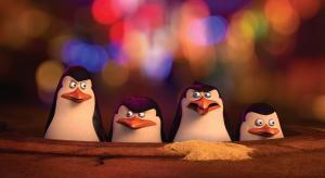 Die_Pinguine-5