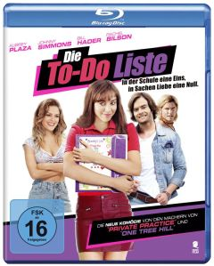 Die_To-Do-Liste-Cover