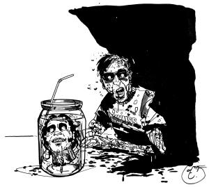 flow+volker(zombie)
