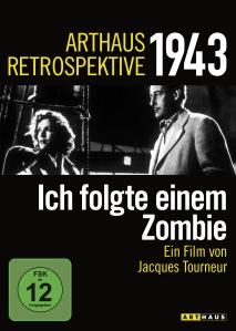 IchFolgteEinemZombieAHRS_DVD-D-1