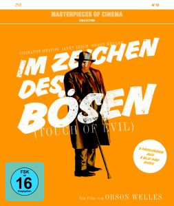 Im_Zeichen_des_Boesen-Cover
