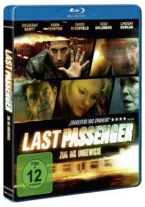 Last_Passenger-Cover