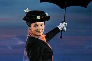 Mary_Poppins-18
