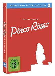 Porco_Rosso-Cover