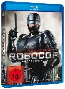 RoboCop-Cover