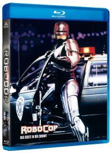 RoboCop-Wendecover