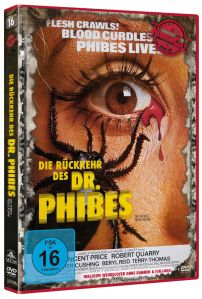 Rueckkehr_Phibes-Cover