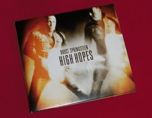 Springsteen_High_Hopes-1