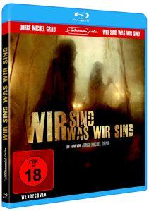 Wir_sind_was_wir_sind-Cover