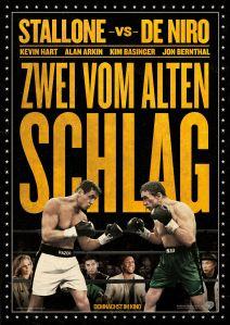 Zwei_vom_alten_Schlag-Plakat